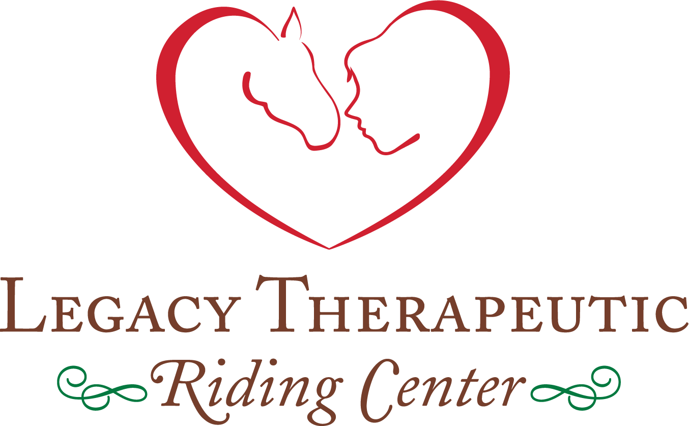 Legacy Therapeutic Riding Center